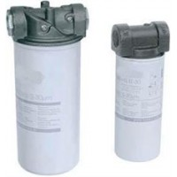 10 MICRON WATER & PARTICLE FUEL FILTER