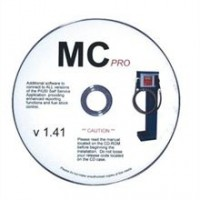 MC Pro Fuel Management System Software
