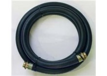 "1"" Replacement Diesel Fuel Hose"