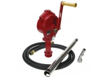 Tuthill Fill-Rite Rotary Hand Pump Kit