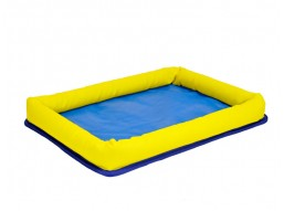 SPILL CONTAINMENT TRAY - 1000MM X 685MM