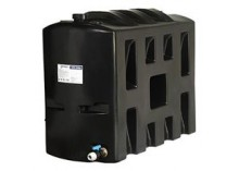 Harlequin PW920SL Potable Water Storage Tank