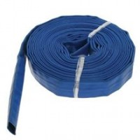 "1"" Lay Flat Water Delivery Hose"